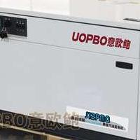 J15PMQ意欧鲍15KW汽油发电机价格
