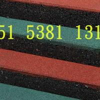 威海儿童橡胶地垫/加厚橡胶地垫专业生产