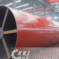 河南石灰石烘干机特点加速生产量