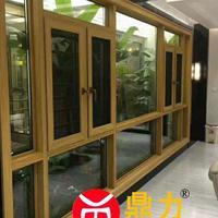 合肥普通门窗在保温性上为何比不过窗纱一体窗