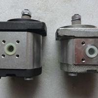 0510110017 力士乐REXROTH齿轮泵原装进口
