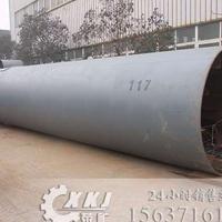 长度12米石灰石烘干机性能特点