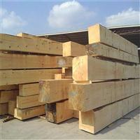 木材,建筑材料