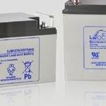 包邮 理士蓄电池DJM12100 100AH 12V理士免维护铅酸蓄电池