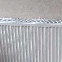 武汉电地暖安装,武汉水暖的安装费是多少钱?找嘉升冷暖