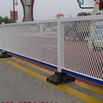 市政公路隔离护栏