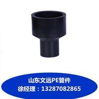 忻州16公斤PE管件/忻州PE管件厂家/忻州PE管件价格