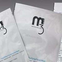 深圳防潮镀铝袋,复合镀铝印刷袋,防静电镀铝包装袋