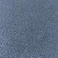 盐城彩色塑胶跑道.幼儿园专用地板.拼装地板.环保橡胶地垫