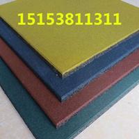 衡水橡胶地砖_橡胶地砖价格_优质橡胶地砖批发