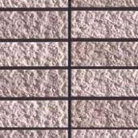 爱和陶外墙砖UC系列