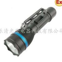 优质LED防爆灯产品光莹GY8205 LED防爆探照灯价格