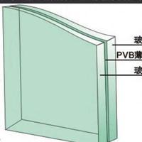 夹层玻璃供应