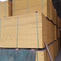 优质模板、建筑覆膜板