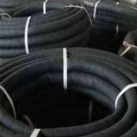 供西宁耐高温橡胶管和青海耐热胶管厂家直销