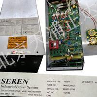 艾默生电源模块维修HD22020-3充电模块维修直流屏电源北京