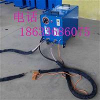 DNY-25型50型点焊机 移动式点焊机 手持式点焊机 河北焊机