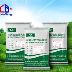 山东高质量可再分散性乳胶粉供应厂家
