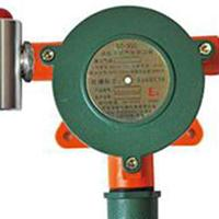 孝感工业级二氧化硫so2报警仪_多安电子专注气体检测仪研发