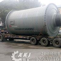 日产1000吨石灰球磨机生产优势