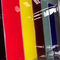 夹胶玻璃设备报价  钢化玻璃夹胶炉