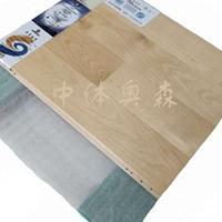运动木地板/中体奥森/全国直销/实木地板 免费设计 施工安装