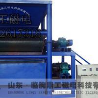 钽铌矿除铁磁选机钽铌矿磁选机厂家