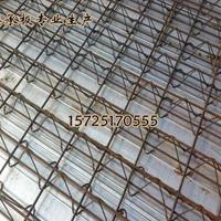 建筑行业标准钢筋桁架楼承板