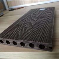 兰州pe共挤木塑地板,银川pvc发泡塑木地板,西宁重竹木地板厂