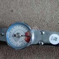 表盘扭力扳手功能特点
