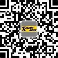 南京大谋本慧环境工程有限公司