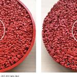 透水砼保护剂固含量40%以上进口固化剂
