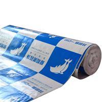 厂家直销  装修pvc瓷砖地板保护膜 装修保护材料地膜