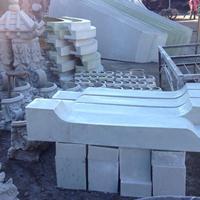 黑龙江玻璃钢砂岩浮雕,哈尔滨玻璃钢制品厂,砂岩浮雕。