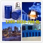 山东生产乙二醇厂家 全国内涤纶级工业级冷媒制冷剂乙二醇厂家