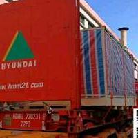 东莞塘厦设备出口包装木箱公司,塘厦出口真空包装木箱厂家