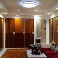 麻城安心地板专卖店销售各种实木地板 复合地板  多层复合地板
