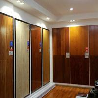 安心地板麻城店 供应木地板 实木地板 复合地板 实木复合地板