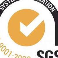 苏州新区ROHS检测,苏州新区SVHC检测
