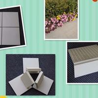 现货标准耐酸砖专业生产厂家