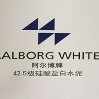 阿尔博425白水泥 饰面雕塑白水泥 国标白水泥 厂家直销