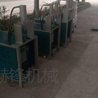 防盗网打孔设备生产厂家护栏冲孔机