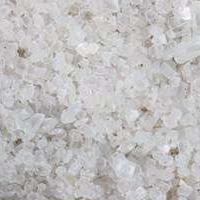 陕西西安融冰盐消冰盐溶冰盐化冰盐西安融冰盐厂