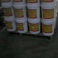 北京环氧树脂砂浆厂电话