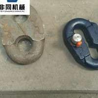 134se型螺栓