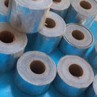 丁基胶带生产厂家 丹东三冠防水材料有限公司