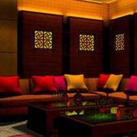 郑州ktv002KTV地毯厂家 ktv地毯定制价格 ktv印花地毯定制厂