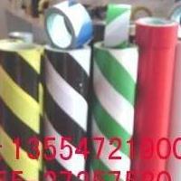 地板胶带、警视胶带、深圳地板胶带成批出售  单色PVC警示胶带
