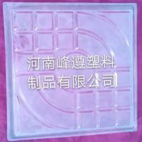 供应郑州新郑房瓦模具