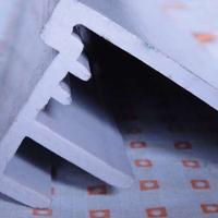 HIPS/ABS/PVC等塑胶建材异型材